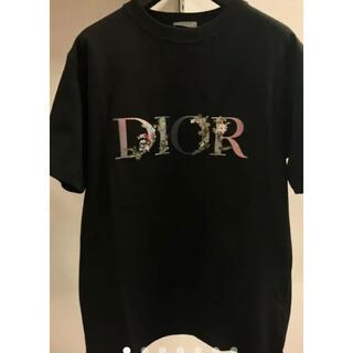 クリスチャンディオール(Christian Dior)のしょーろんぽー様専用(Tシャツ/カットソー(半袖/袖なし))