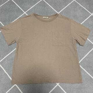 ニコアンド(niko and...)のnikoand Lサイズ Tシャツ (シャツ/ブラウス(半袖/袖なし))
