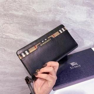 BURBERRY - [Burberry バーバリ] 財布