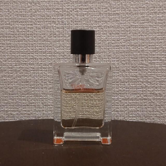 Hermes(エルメス)のテールドエルメス ピュアパルファム 12.5ml コスメ/美容の香水(ユニセックス)の商品写真