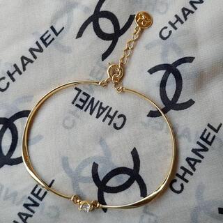 クレージュ(Courreges)のcourreges bracelet(ブレスレット/バングル)