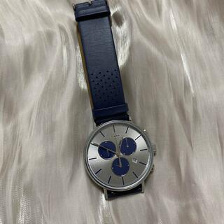 TIMEX 腕時計