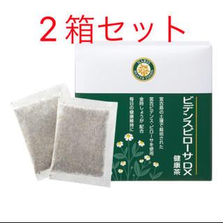 ナリス化粧品 - ナリス ビデンスピローサDX 4.3g×30包 2箱