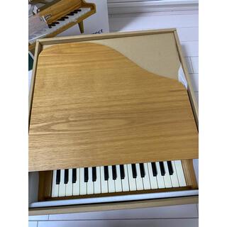 KAWAI トイピアノ(ピアノ)