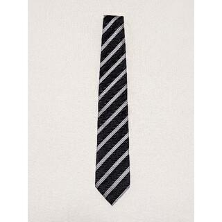 ARMANI COLLEZIONI - 【美品】アルマーニ コレツォー二 高級ネクタイ シルク100% イタリア製