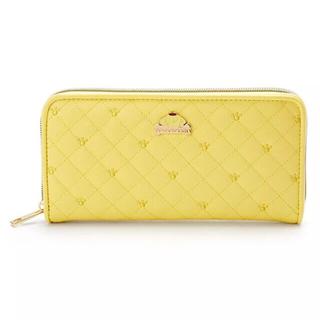 ポムポムプリン(ポムポムプリン)の新品未使用ポムポムプリン 長財布(財布)