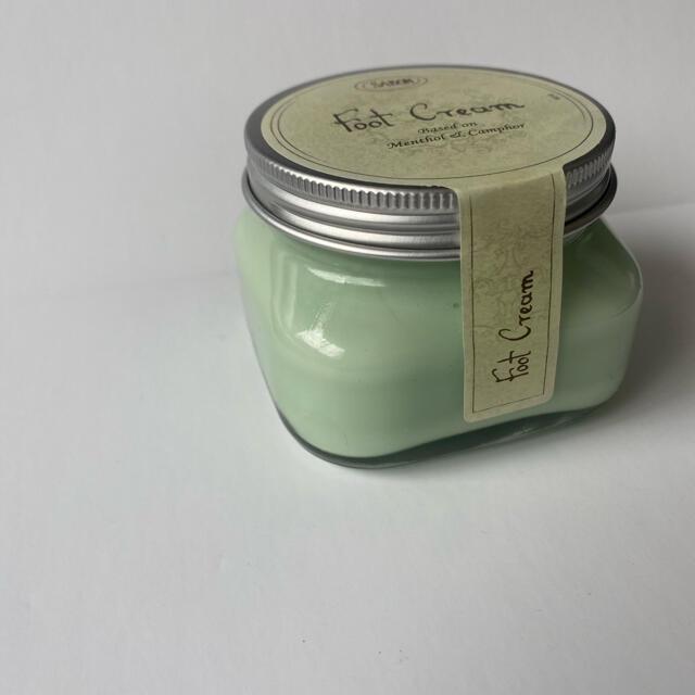 SABON(サボン)のまるこ様専用 コスメ/美容のボディケア(フットケア)の商品写真