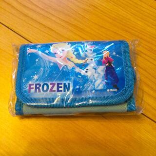 ディズニー(Disney)のお財布(値下げ中)(財布)