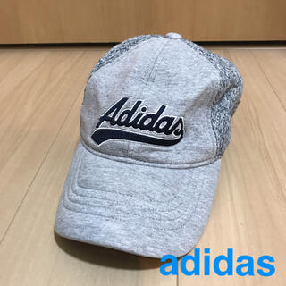 adidas - adidas アディダス メンズ ゴルフ キャップ 帽子