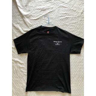 ロンハーマン(Ron Herman)のハワイ限定Jurassic Valley Kualoa Ranch Tシャツ(シャツ)