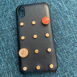 トリーバーチ(Tory Burch)のToryburch トリーバーチ iPhoneケース(iPhoneケース)