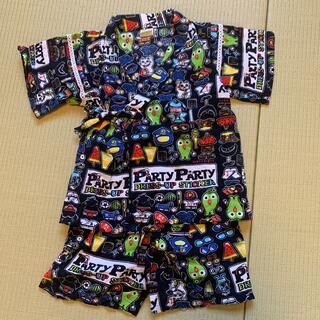 パーティーパーティー(PARTYPARTY)のParty Party 甚平(甚平/浴衣)