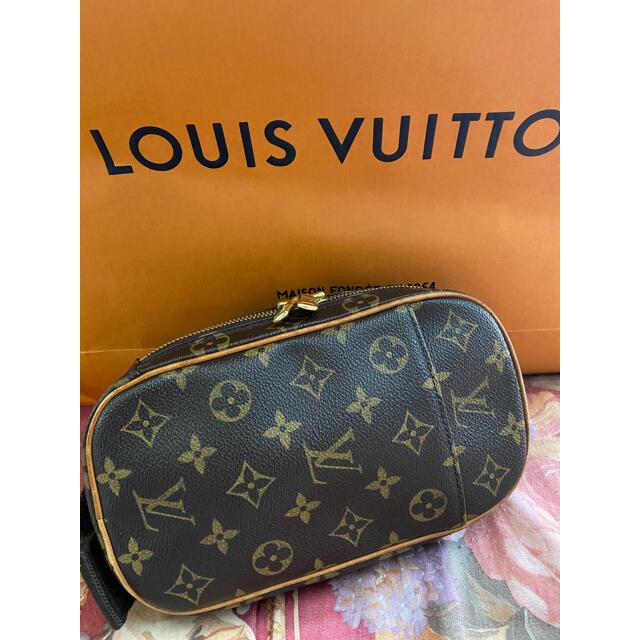 LOUIS VUITTON(ルイヴィトン)の本日限定値段ルイヴィトンバッグ レディースのバッグ(ボディバッグ/ウエストポーチ)の商品写真