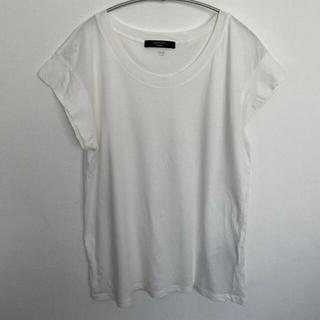 マックスマーラ(Max Mara)の《SAKURAKO様 専用》 MaxMara WEEKEND Tシャツ(Tシャツ(半袖/袖なし))