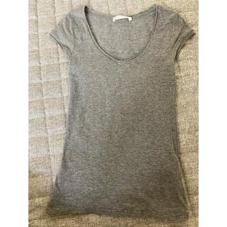 ザラ(ZARA)のザラ Tシャツ(Tシャツ(半袖/袖なし))