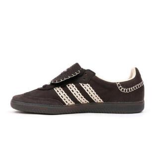 アディダス(adidas)のadidas wales bonner samba (スニーカー)