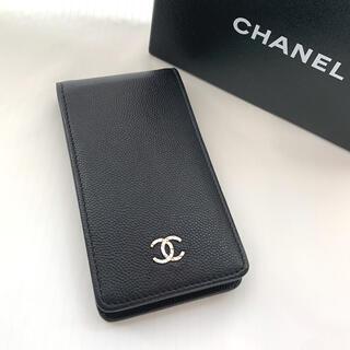 シャネル(CHANEL)のCHANEL iPhone4/4s 対応 ケース(iPhoneケース)
