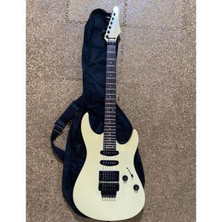 ヤマハ(ヤマハ)のおすすめ‼️ YAMAHA RGZ Ⅲ 90年代日本製 バイサウンド(エレキギター)