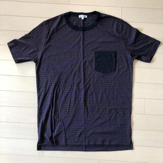 アバハウス(ABAHOUSE)のメンズTシャツ 半袖 ABHOUSE(Tシャツ/カットソー(半袖/袖なし))