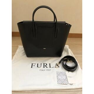 Furla - 【384】フルラ バッグ アストリッド M トートバッグ FURLA