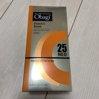 Obagi - オバジC25セラム