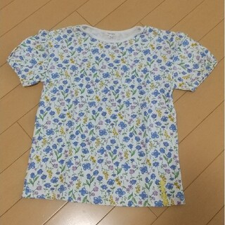 Seraph - seraph 130cm Tシャツ