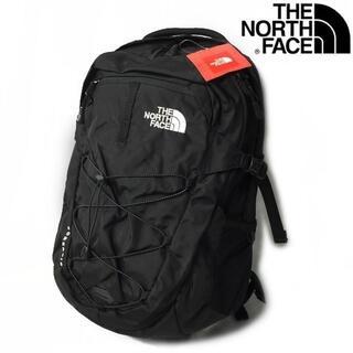 THE NORTH FACE - ノースフェイス リュック バックパック アウトドア ビジネス 黒 180626