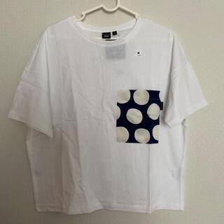 marimekko - ユニクロ マリメッコ tシャツ