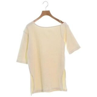 フリークスストア(FREAK'S STORE)のFREAK'S STORE Tシャツ・カットソー レディース(カットソー(半袖/袖なし))