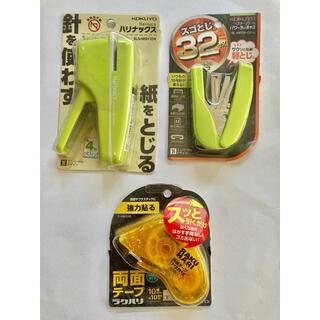 コクヨ(コクヨ)の32枚とじホッチキス (オフィス用品一般)