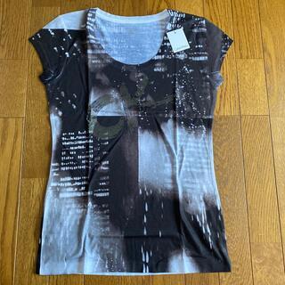 カルバンクライン(Calvin Klein)のカルバンクライン Tシャツ(Tシャツ(半袖/袖なし))