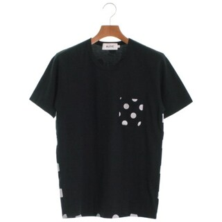 アロイ(ALOYE)のALOYE Tシャツ・カットソー メンズ(Tシャツ/カットソー(半袖/袖なし))
