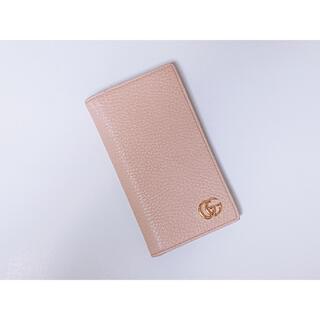 グッチ(Gucci)のGUCCI iPhone8用ケース(iPhoneケース)