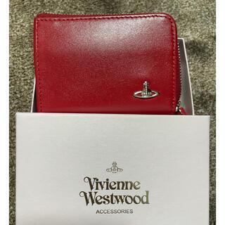 Vivienne Westwood - vivienne westwood 小銭入れ
