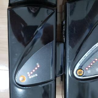 パナソニック(Panasonic)のパナソニック電動自転車バッテリー NKY513B02B NKY450B02B 充(その他)