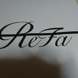 ReFa - Refaドライヤー