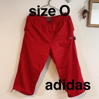 アディダス(adidas)のadidas♡NIKE puma ニューバランス asics(ワークパンツ/カーゴパンツ)