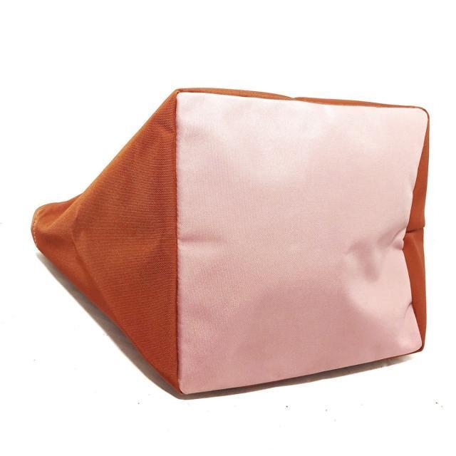 Herve Chapelier(エルベシャプリエ)のエルベシャプリエ ハンドバッグ Nライン レディースのバッグ(ハンドバッグ)の商品写真