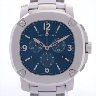 バーバリー(BURBERRY)のバーバリー  SS   メンズ 腕時計(腕時計(アナログ))
