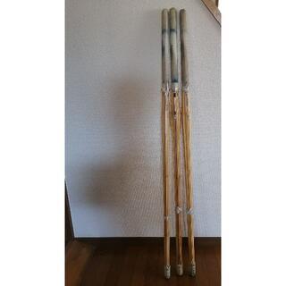 剣道竹刀 39 (大人用) 3本(相撲/武道)