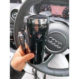 アウディ(AUDI)のアウディ(Audi) 純正  プラズマクラスターイオン(車内アクセサリ)