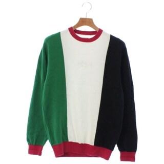 シュプリーム(Supreme)のSupreme ニット・セーター メンズ(ニット/セーター)