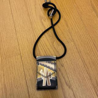 モンクレール(MONCLER)のモンクレール 財布(折り財布)