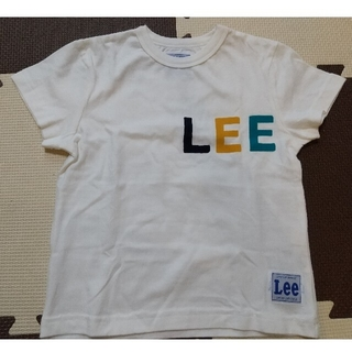 ブリーズ(BREEZE)の【専用】ハワイミッキー&Lee Tシャツ(Tシャツ/カットソー)
