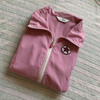 Munsingwear - Munsingwear☆L☆レディース♪マンシングウェア♪ゴルフ