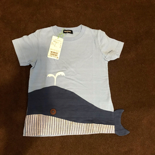 kladskap - 新品110 クレードスコープ Tシャツ