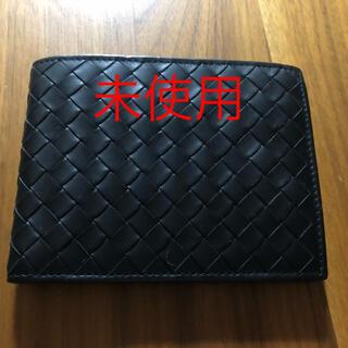 ボッテガヴェネタ(Bottega Veneta)のボッテガヴェネタ 財布 ロンハーマン ノースフェイス ポールスミス  ヴィトン(折り財布)