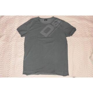 ドルチェアンドガッバーナ(DOLCE&GABBANA)の半袖Tシャツ(Tシャツ/カットソー(半袖/袖なし))