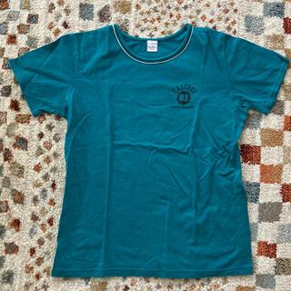 イーストボーイ(EASTBOY)のEAST BOY Tシャツ*(Tシャツ(半袖/袖なし))