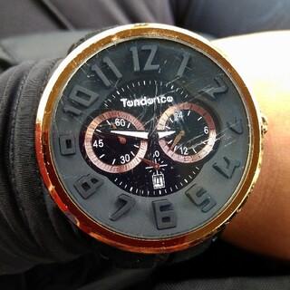 テンデンス(Tendence)のテンデンス ガリバー(腕時計(アナログ))